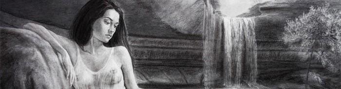 elena-esina-nude-girl-charcoal-drawing