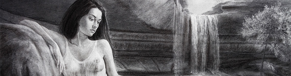 elena-esina-nude-girl-charcoal-drawing