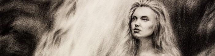 elena-esina-nude-girl-drawing