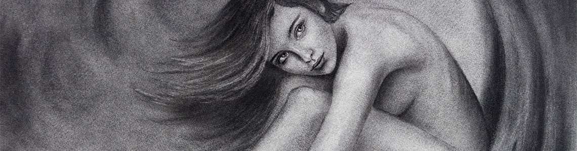 naked-girl-drawing-artist-elena-esina