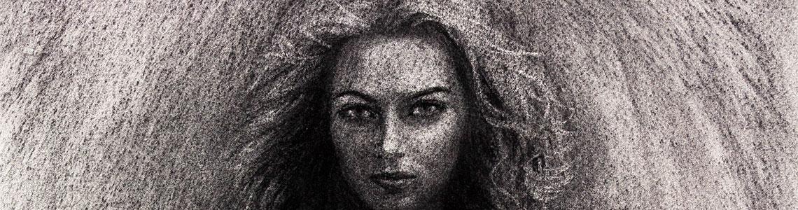 nude-girl-charcoal-drawing-artist-elena-esina