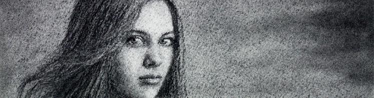 nude-girl-drawing-artist-elena-esina
